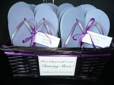 toiletry baskets for weddings | ... by moderators only!! : *Official* Toiletries Baskets for the Toilets