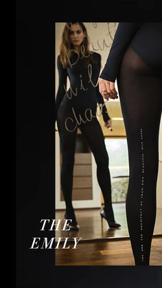 dadeec0f5e70 Wolford Emily Tights  talkpoetrytome