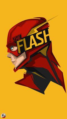 Wallpaper Memes, Flash Wallpaper, Wallpaper Desktop, Wallpaper Downloads, Kid Flash, Zoom The Flash, The Flash Art, Flash Superhero, Flash Marvel