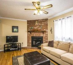 Toronto | Toronto / 3 beds 3 baths 2 Storey Detached | Listed Items Free Local Classifieds Ads