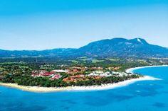 VH Gran Ventana Beach Resort Dominican Republic