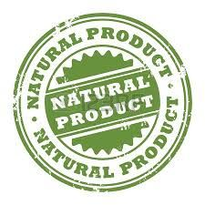 the word 'natural' - Google Search