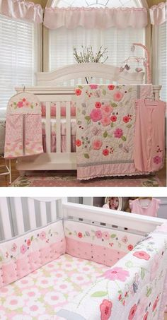 Nurture Imagination is a collection of quality products thoughtfully designed just for babies and parents. You can trust Nurture to help you create a warm, inviting nursery where your little one can dream, play, laugh and grow.