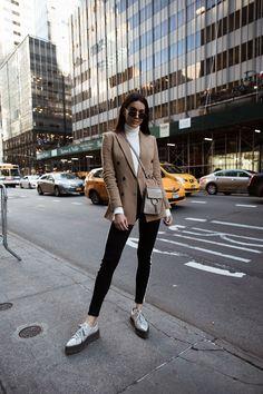 My Chic Yet Comfortable Look https://www.thriftsandthreads.com/my-chic-yet-comfortable-look/?utm_campaign=coschedule&utm_source=pinterest&utm_medium=Thrifts%20and%20Threads&utm_content=My%20Chic%20Yet%20Comfortable%20Look