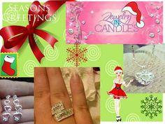 https:www.jewelryincandles.com/store/cathitaylor