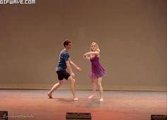 Dance Academy gifs | dance dancing beautiful wow ballet dance academy grace whitney thomas ...