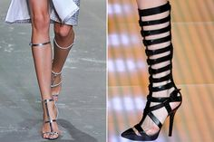 10 New Accessories Trends Worth Giving A Whirl