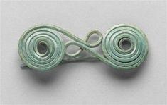 A fibula, what is it? - Intellego.fr