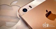 El iPhone SE se come a las marcas chinas en el gigante asiático - http://www.actualidadiphone.com/iphone-se-se-come-las-marcas-chinas-gigante-asiatico/