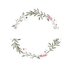 pics pics art pics awesome pics beautiful pics design pics for men pics ideas pics ink pics photography pics tatoo Minimal Logo, Sculpture Tattoo, Sculpture Art, Watercolor Flower Wreath, Wreath Drawing, Instagram Background, Background Pictures, Background Diy, Floral Logo