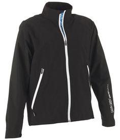Galvin Green Mens Ashmore Gore-Tex Jacket 2012 - http://www.golfonline.co.uk/galvin-green-mens-ashmore-gore-tex-jacket-2012