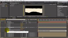 Tutorial: Create a Tearing Paper Animation with After Effects