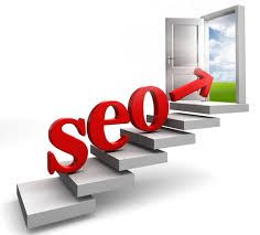 Many website Designing Companies charges a lot from you in order to make your website. But our company only charge according to your budget and applicable charges that is best suited to your pocket and you can say pocket friendly.  Digital Expert Company, affordable Website design in Rohtak, which gives you the cheap and best website which helps in growing you business online.