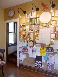 259 best cork board ideas images cork board ideas for bedroom rh pinterest com
