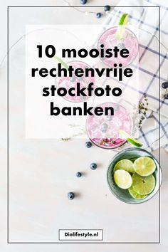 10 mooiste rechtenvrije stockfoto banken - stock foto's - fotobanken - foto's voor je website - Gratis beelen - Gratis foto's - Stockphoto