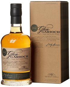 Glen Garioch 1797 Founder's Reserve Highland Single Malt Whisky x l) Scotch Whisky, Whisky Bar, Cigars And Whiskey, Bourbon Whiskey, Whisky Chivas, Barris, Single Malt Whisky, Bottle Design, Distillery