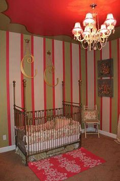 433 best green and pink rooms images in 2019 kids room child room rh pinterest com