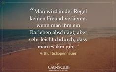 #Zitate #ArthurSchopenhauer