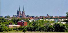Excelente viaje para conocer Dinamarca todo el año - http://www.absolutdinamarca.com/excelente-viaje-para-conocer-dinamarca-todo-el-ano/