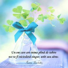 citate irina binder - Căutare Google True Words, Beautiful Words, Binder, Life Quotes, Motivation, Blog, 8 Martie, Highlights, Heaven