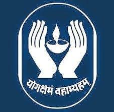 Lic India Life Insurance Companies Life Insurance Policy