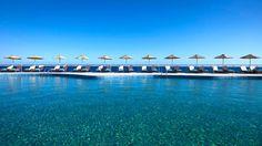 Sensimar Royal Blue Resort & Spa - Panormos, Greece