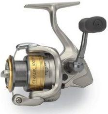 Shimano Fishing Reels Stradic