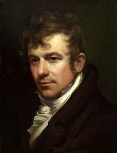 self-portrait-1812.jpg (467×615)