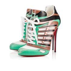 7bdb0b15fe09 52 meilleures images du tableau chaussures et escarpins