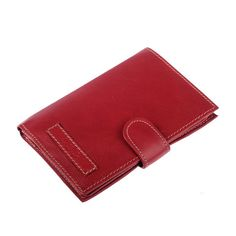 #Women_Leather_Wallets. For more information, please visit http://www.aussiebushleather.com.au