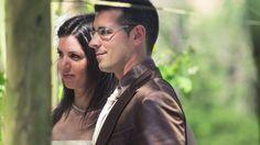 A little bit of the best moments on a Wedding Day!! Fotografia de Boda, Fotografia para casamentos.  Mir*Salgado Photography  www.mirsalgado.com