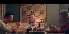 RH DO MORENO: VIDEO DA SEMANA: Como fazer seus filhos largarem o...