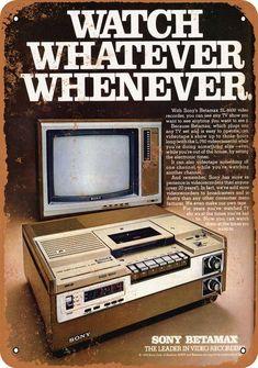 Nostalgia tech 20 retro pc ads - page 17 Radios, Novela Boogie Oogie, Hifi Video, Video Vintage, Pub Vintage, Funny Vintage, Old Technology, Teaching Technology, Futuristic Technology