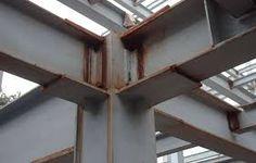 Resultado de imagen para construccion de estructuras metalicas pdf