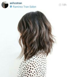Anhco Tran Salon