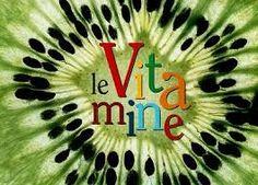 vitamine anticancro vitamine A, E, D inibiscono crescita tumorale effetti positivi in tumori mammari, prostatici, tiroidei, linfomi,snc bloccano angiogenesi