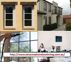 Looking for tinting services in Melbourne? We offer professional commercial tinting, residential window tinting, office window tinting, car window tinting and more in Melbourne & Cranbourne.  Visit to learn more about :- http://www.advancedwindowtinting.com.au/