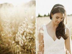 Interview With Wedding Photographer Jonas Peterson