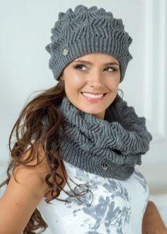 Женские шапки занимают особое место среди аксессуаров, они защищают от капризов погоды и придают образу эффектности. Какие сейчас шапки в моде, какими они бывают, как их правильно выбрать по форме лица, как создать оригинальный уличный ансамбль, сочетая шапку с верхней одеждой?