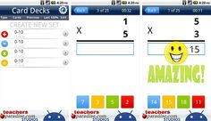 Best Android apps for teachers, tutors, and educators - Android Authority