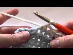 7 Best Maschen Abnehmen Images On Pinterest Beading Tutorials