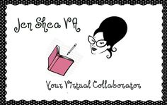 "Jen Shea VA - Your Virtual Collaborator - ""Committed to Your Success"""