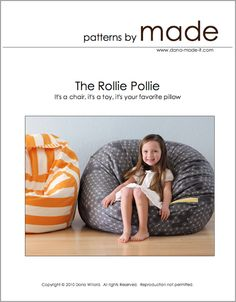 The Rollie Pollie is HERE! | MADE