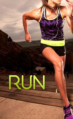A belt for the runner (can hold small things without them getting lost - putt them in the back so it doesn't look awkward. Running Inspiration, Fitness Inspiration, Running Motivation, Fitness Motivation, Best Running Belt, Fitness Goals, Health Fitness, Flip Belt, Running Accessories