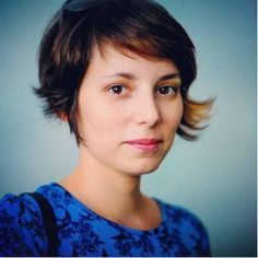 Clara Megías selecciona 10 recursos online para acercar la Educación Artística Contemporánea a los contextos educativos