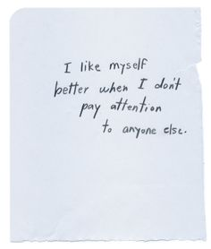 Meet the artist finding comfort and recovery in handwritten slogans - A Soft Wrongness Self Love Quotes, Mood Quotes, Quotes To Live By, Positive Quotes, Motivational Quotes, Life Quotes, Inspirational Quotes, Positive Vibes, Daily Quotes