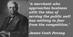james joyce quotes | ... and meanings pat cash quotes johnny cash quotes james joyce quotes Pat Cash, Johnny Cash, Employee Motivation, Motivation Quotes, Motivational Quotes For Employees, Nothing To Fear, James Joyce, Say That Again, Rhyme And Reason