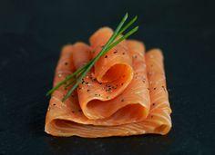http://www.wealdsmokery.co.uk/section.php/46/1/smoked-salmon