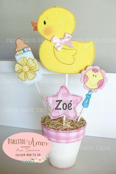 Baby shower♥ https://www.facebook.com/pages/Detallitos-con-amor/226388200757614
