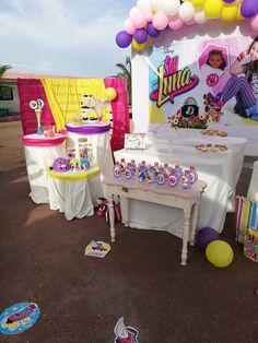 Birthday Cake, Decoration, Desserts, Food, Home Decor, Decor, Tailgate Desserts, Deserts, Decoration Home